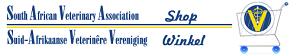 SAVA Online Store